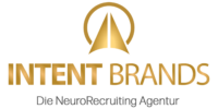cropped-Intent-Brands-Logo-2.png